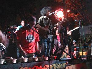 Pnikpikan_concert.2.jpg