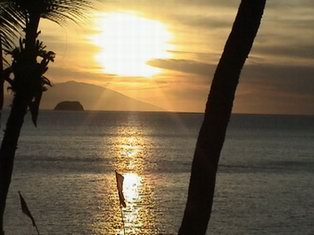 anilao_sunset_view.1.jpg