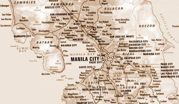 around_manila_road_map.jpg