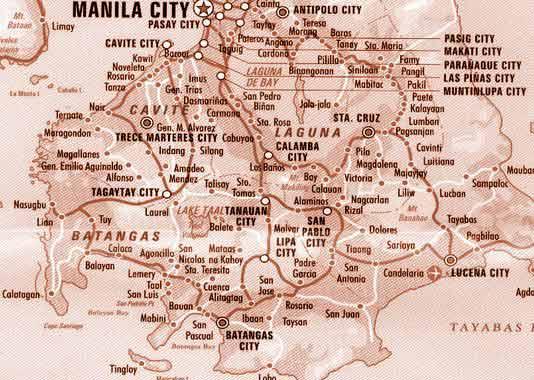batangas-map.jpg