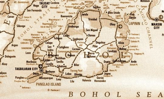 bohol_map2.jpg