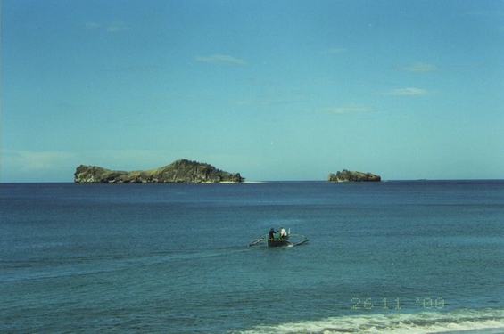 capones_island2.jpg