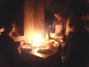 kalinga_dinner_00.jpg