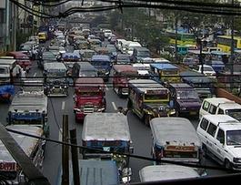 manila_busy_street_4.0.jpg