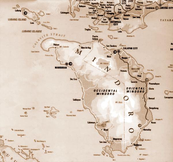 mindoro_island_map-2.jpg