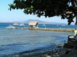Small La Laguna