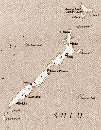 Palawan_Map.2.jpg