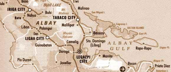 albay-map.jpg