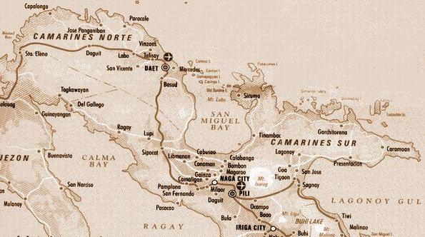 camarines_norte_sur_map.jpg