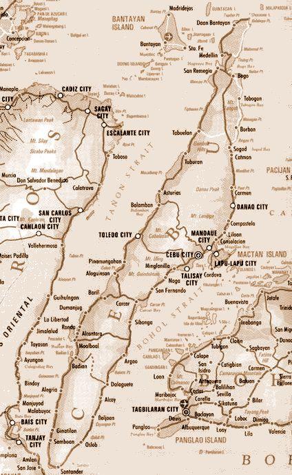 cebu_map-2.jpg