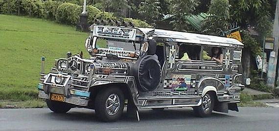 jeepney3.jpg