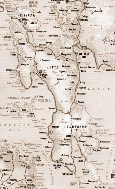 leyte_map.jpg