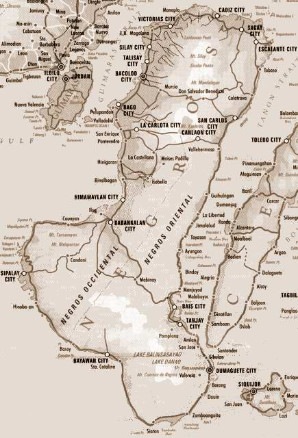 negros_map-2.jpg