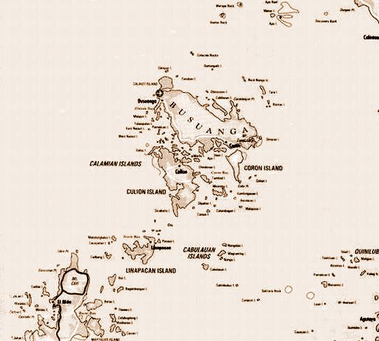 northern_palawan_map-2.jpg