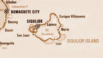 siquijor_island_map.jpg