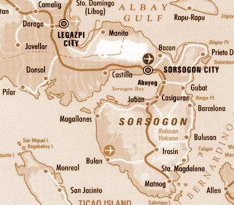 sorsogon_map.jpg