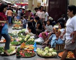 manila_quiapo_market_2.0.jpg